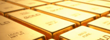 lbma gold and silver price benchmark administration