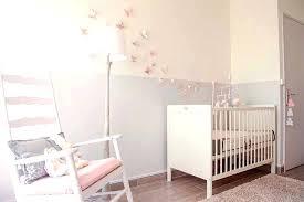 chambre bébé décoration murale deco murale chambre bebe secureisc com