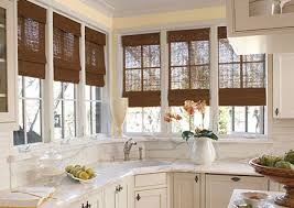 different window treatments picture window treatment pictures and ideas