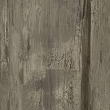 lifeproof rustic wood 8 7 in x 47 6 in luxury vinyl plank