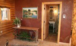 mobile home interior design ideas decorating mobile homes interior