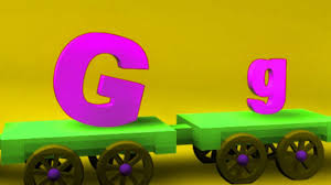 alphabet g wallpapers animated letter h wallpapers
