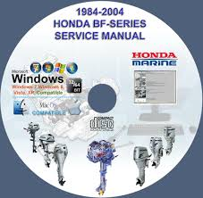 bf135 honda outboard wiring diagram on bf135 images tractor
