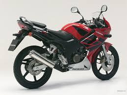 cbr 150 bike car picker honda cbr 125 r