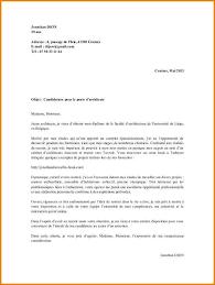 rapport de stage 3eme cuisine 7 lettre de motivation stage 3eme hopital modele lettre par