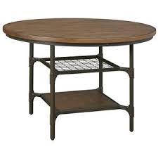 kitchen furniture stores kitchen tables milwaukee west allis oak creek delafield