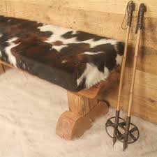 Coussin Fourrure Ikea by Chambre Coussin En Peau De Vache Acheter A By Amara Coussin En