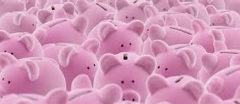 7 reasons to bank savings accounts pros cons