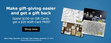 ikea black friday 2017 ads deals and sales