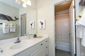 design my own bathroom my own bathroom at hibben ferry yelp