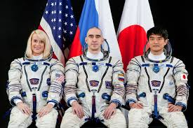 iss expedition 46