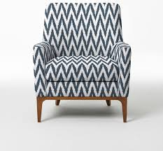Upholstered Accent Chair Amazing Of Upholstered Occasional Chairs 17 Best Ideas About
