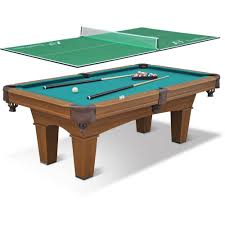 big lots foosball coffee table bluewave products table tennis ng2305p crossover 60