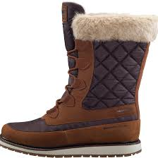 womens fur boots uk warm winter boots for fur boots helly hansen us