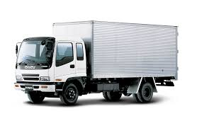 truck mitsubishi canter mitsubishi canter cars for sale in kenya on patauza