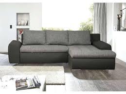 prix d un canapé canape d angle discount canape angle prix discount cildt org