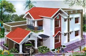 kerala modern home design 2015 nice house design ideas 20 on nice modern houses modern house