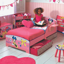 minnie mouse bedroom set for toddlers inspirational minnie mouse