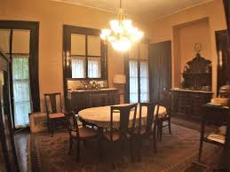 dining room furniture albany ny listing 2 first st albany ny mls 201721714 field realty