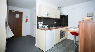student accommodation liverpool university accommodation