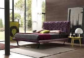 Bedroom Design Ideas For Season    InteriorZine - Nice bedroom designs ideas