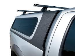 Ford Ranger Truck Canopy - are fiberglass truck cap overland series are ol heavy hauler