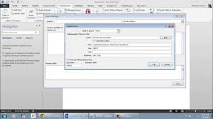 tutorial youtube word video tutorial on in text citation and referencing using microsoft