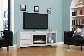 electric fireplaces direct coupon code fireplace insert modern