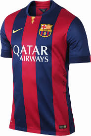 13 best football shirts images on pinterest american football
