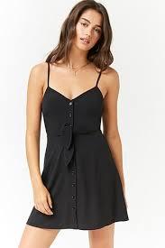 black cut out dress black cutout dress