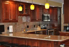 Average Kitchen Remodel Project Brilliant Lowes Kitchen Remodeling Complaints Tags Lowes Kitchen