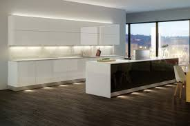 Ikea Kitchen Lighting Fixtures Kitchen Light Fixtures Home Depot Kitchen Oak Floor Kitchen