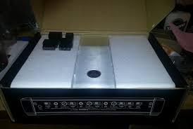 lexus sc300 for sale in nc nc jl audio hd900 5 for sale clublexus lexus forum discussion