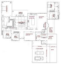 floor plan websites one 5 bedroom house plans on any websites house plans