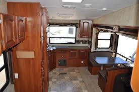 2010 keystone cougar 278rks fifth wheel prescott az affinity rv