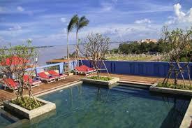 Backyard Staycations Staycation In Phnom Penh Staycation Us
