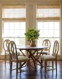 440 best window coverings images on pinterest window coverings