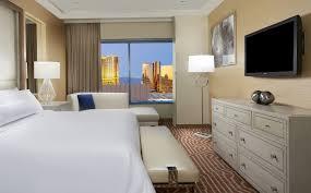 After Eight Bedroom Set Presidential Suite The Westin Las Vegas Hotel U0026 Spa