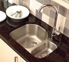 Kitchen Sink Combo - kitchen good looking undermount kitchen sinks stainless steel