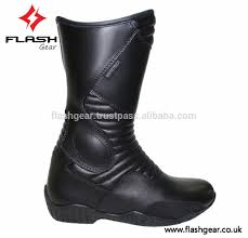 ladies motorbike boots pakistan motorcycle boots pakistan motorcycle boots manufacturers