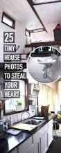 424 best tiny house images on pinterest small houses tiny house