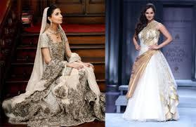 indian wedding dresses understated elegance a white indian wedding dress indian