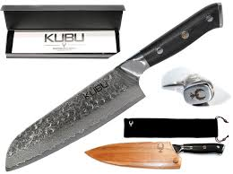Hand Forged Kitchen Knives Amazon Com Best Professional 8
