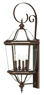 Colonial Outdoor Lighting Fixtures Colonial Outdoor Lighting Fixtures Fabulous Large Outdoor Wall