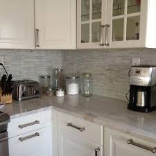 kitchen backsplash stick on tiles peel and stick vinyl tile backsplash peel and stick tile