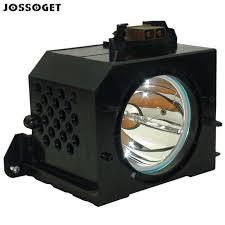 economic projector bulb for sony lmpc200 projector lamp 200 watt