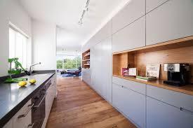 modern galley kitchen ideas amazing contemporary kitchen galley normabudden on modern