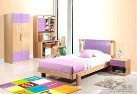 Toddler Bedroom Sets Furniture Toddler Bedroom Sets Ianwalksamerica