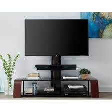 home depot clamps black friday furnitures ideas home depot tv mount companies home depot tv