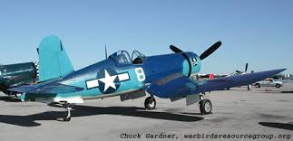 bureau corsair vought f4u corsair registry a warbirds resource site